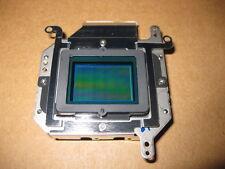 Canon Rebel XT CCD Digital Camera Repair Replacement Part