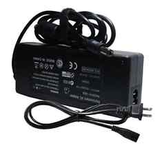 AC Adapter Charger For Toshiba Portege M 700 M700-110 M750-159 M750-S7202 M205