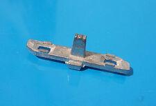 DINKY - Original wheel SLIDE SWITCH mechanism for Harrier Jet cat 722
