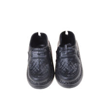 4 Pairs Doll Sneakers Shoes For Prince   Boyfriend  Male Dolls 6''  ~JP