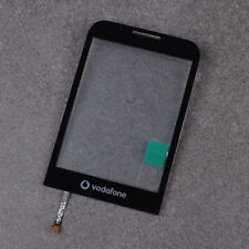 VODAFONE 845 / V845 - Touchscreen Digitizer Display Glas - NEU / ORIGINAL