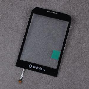 VODAFONE 845 / V845 - Touchscreen Digitizer Display Glas - NEU / ORIGINAL