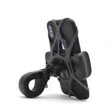 Bike Mount Cell Phone Holder Handlebar Universal Motorcycle Cradle 360, Widras