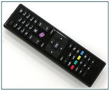 Fernbedienung für Vestel RC4870 Digihome Bush Telefunken Celcus JVC Dual TV /Neu