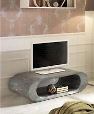 Casa Arreda tavoli Tavolino da salotto in fossilstone Fs-005-gs Stones -