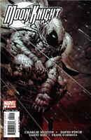 Moon Knight #2  Marvel Comic Book  Near Mint 2006