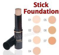 Golden Rose Stick Foundation - Smooth & Velvety Skin Different Shades