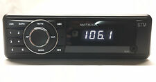 Tractor Radio for LS Tractor AM/FM/Aux