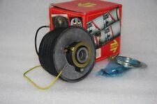 Momo Lenkradnabe K5515 für Lancia Y10 Lenkrad Nabe steering wheel hub mozzo naaf