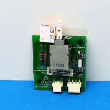 LG 31419SNK47H AF-044A/RF-043A Bottom Board 42PM1M-UC, Powermac G5 A1093