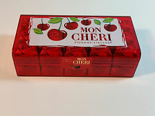 50 x 30pcs MON CHERI  - FERRERO QUALITY - 11.11oz - 315g - MADE IN GERMANY