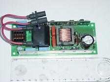 Samsung 9137 008 08905 TV Ballast Lamp r712