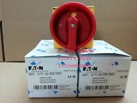 1pc For NEW EATON Moeller isolating switch P1-32/EA/SVB  P132EASVB Free shipping