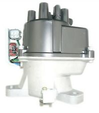 Distributor Autoline D8039N