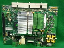 BRAND NEW MK7i carrier Replacement BOARD 494077B With Chips NO VIDEO CARD   # 2