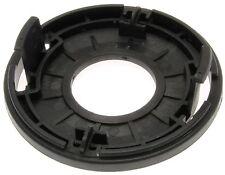 Spool Cap / Cover Fits STIHL AUTO CUT AUTOCUT 25-2