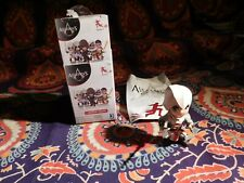 Assassin's Creed II Jazwares New Open Mystery Figure Series 1 ALTAIR IBN LA AHAD