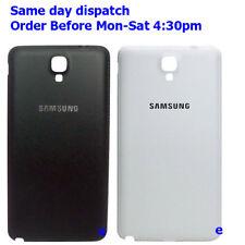 Samsung Galaxy Note 3 NEO LTE SM-N7505 Note 3 Mini Trasera Batería de la contraportada OEM