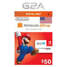 Nintendo Mario and Luigi Gaming Card
