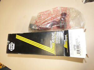 Chevy GM Napa Master Ride 18732 Pitman Arm 83 G Van Blazer Suburban, new