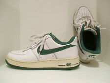 nike air force 1 size 8,5us