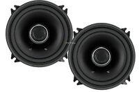 Planet audio 4 2-Way Speakers 150W MAX SC42