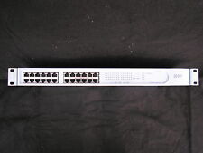 3Com Switch 4400SE 24 port 3C17206 SuperStack 3 * Incl Cascade Extender 3C17226