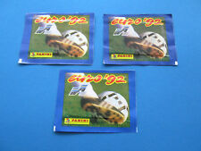 PANINI EM 1992 Euro 92 - 3 OVP Tüten Top/Rar