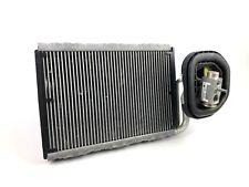 Mercedes Benz C Class C204 Coupe AC Radiator Evaporator Valve 2308300184