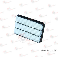 1 x Brand New Air Filter for Toyota Avalon MCX10R / Celica ST204 (AF1236GX)