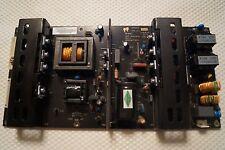"PSU POWER SUPPLY BOARD FOR 40"" EVOTEL ELCD40USBFHD DIGITREX CTF4071A LCD TV"