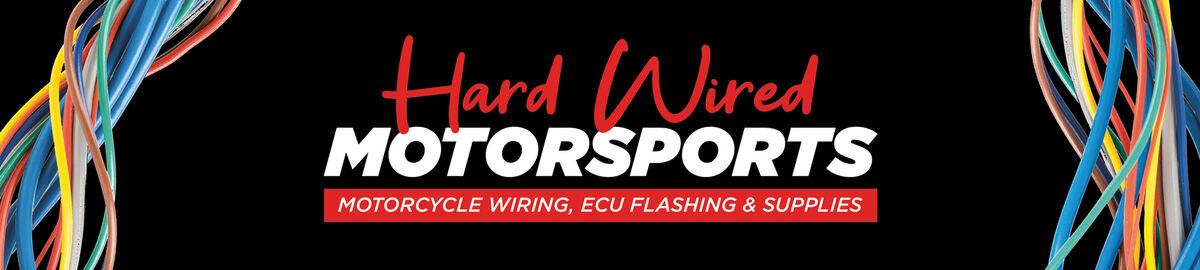 Hard Wired Motorsports