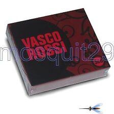 VASCO ROSSI RARO BOX 3 CD OMONIMO 30 BRANI 2008 - SIGILLATO