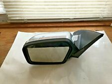 2007 - 2009 Lincoln MKZ Drivers Left Side Rear View Mirror OEM