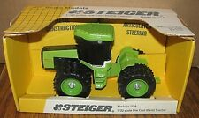 *Steiger PUMA 1000 Articulated 4WD Tractor 1/32 Scale Models Vintage Toy 1987