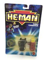 He-Man MOTU Vintage 1989 Skeletor Turbo Tormentor Mattel