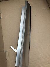 62784Stainless steel flavorizer bar set (Qty 5), Genesis 300 series '11
