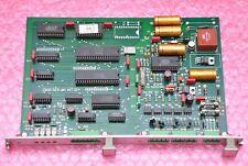 BLUM MP 630 0583 Netzteilkarte  Typ: 82.0151-72