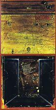 """Alice Cooper """"School`s out"""" 1A-Rhino-Qualität! 5. Werk! Von 1972! Nagelneue CD!"""