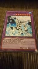 Elemental HERO Absolute Zero OP05 EN023 Common Yugioh