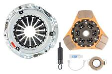 EXEDY STAGE 2 TWO RACING CLUTCH KIT 1991-1995 TOYOTA MR2 MR-2 2.0L TURBO 3S-GTE