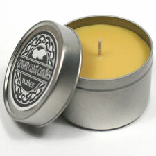 1 Million Handpoured Highly Scented Candle Tin
