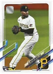 2021 Topps Series 2 Singles Base Cards #500-660 Complete Your Set   YOU PICK EM