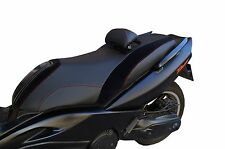 Yamaha Tmax 500 2001-2007 MotoK Seat Cover D505/K1  anti slip race  8