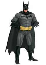 ADULT COLLECTORS BATMAN COSTUME SIZE STANDARD (with defect)