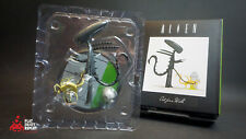 More details for alien next door out for a walk artist series figure loot crate fast free uk pp