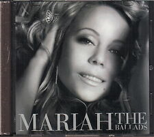 mariah carey limited edition cd #6