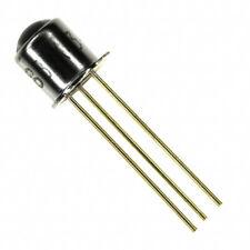 BPX43-4 Fototransistor Npn 880NM TO-18