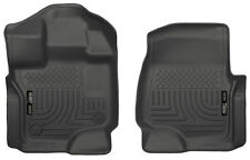 HUSKY LINERS WEATHERBEATER 18361 FORD F-150