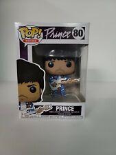 Funko Pop! Rocks - Prince [Around The World In a Day] #80